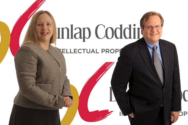 Member Spotlight: Dunlap Codding, P.C.