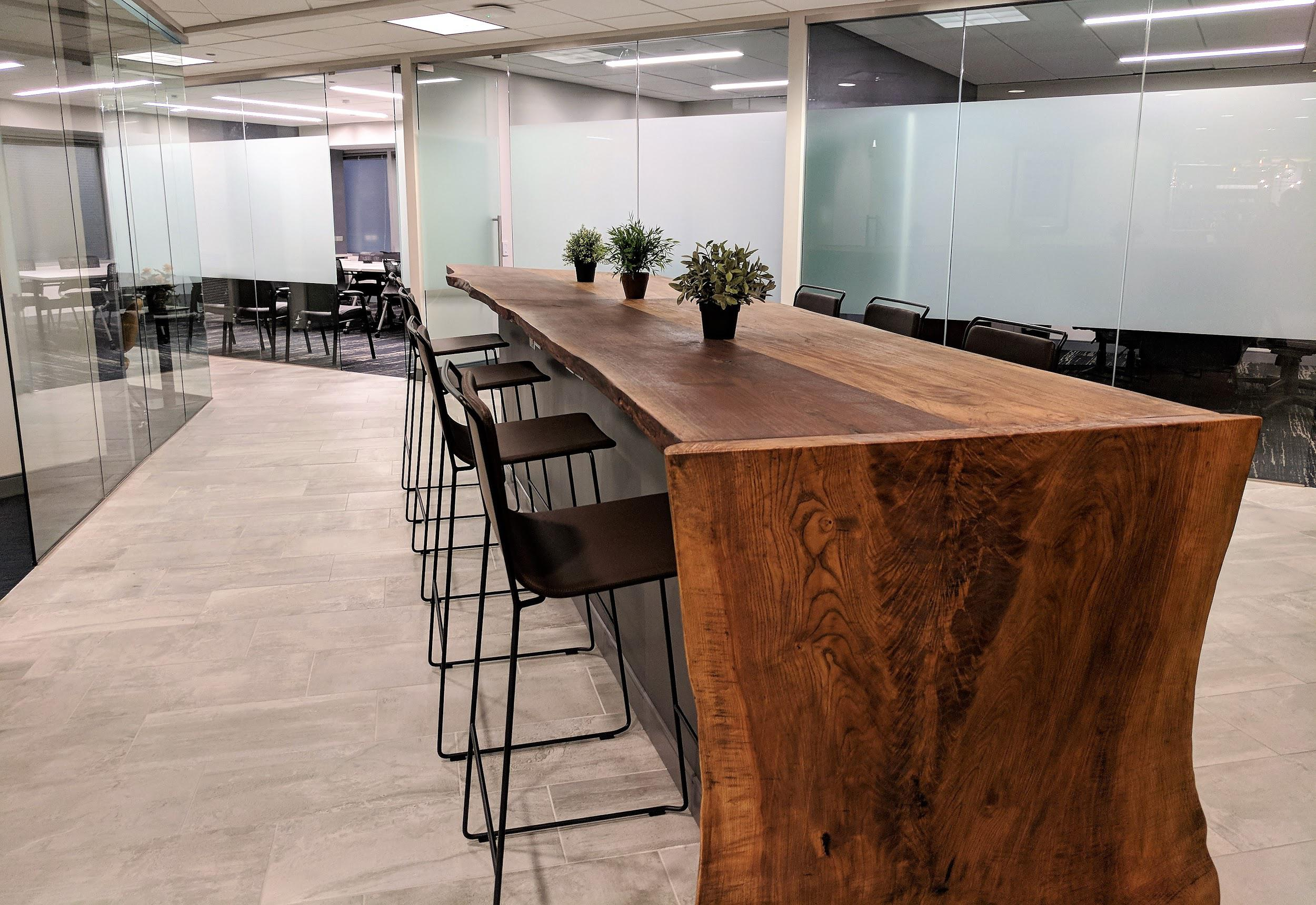 Why Attorneys Choose to Stay in Coworking Spaces