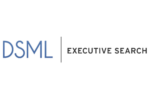 Client Spotlight: DSML Executive Search